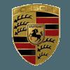 Бічні підніжки Porsche