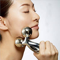 3D Массажер для лица и тела 3D Full Body Shape Massager GBT Electronic Factory