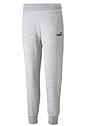 Женские спортивные штаны Essentials флисовые  брюки  Пума PUMA  Размер S  оригинал, фото 5