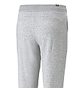 Женские спортивные штаны Essentials флисовые  брюки  Пума PUMA  Размер S  оригинал, фото 6