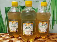 Мед питьевой/Медовуха/Медовое вино 0,5 л