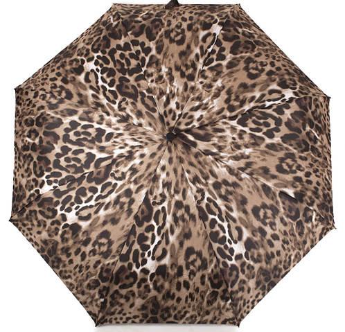 Зонт женский механический компактный HAPPY RAIN (ХЕППИ РЕЙН) U42655-1