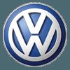 Бічні підніжки Volkswagen
