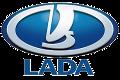Бічні підніжки Lada (ВАЗ)
