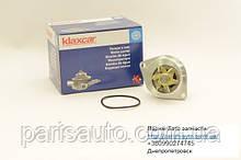 Помпа системи охолодження KLAXCAR FRANCE 42028z Peugeot TU5JP4 (1201E5)