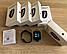 Спортивні годинник Smart Watch 116 Plus Смарт Гаджет для Андроїд Розумні ДЗВІНКІВ Телефон Вотч Сенсорні Для Бігу, фото 9