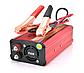 40 Вт комплект сонячної станції Відпочинок-40 + 220В Освітлення 12В на 10Вт, USB зарядка + 220В, фото 4