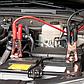 50 Вт солнечное зарядное устройство Зарядка-50+220В и комплект светильников для автомобиля, фото 8