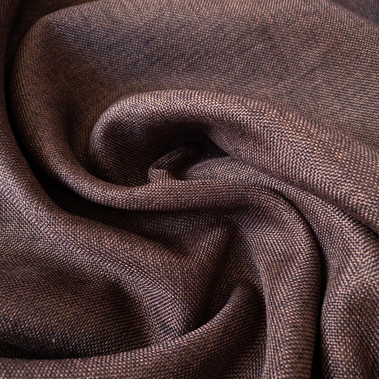 Портьерная ткань ширина 280 см купить ткань для маркизы