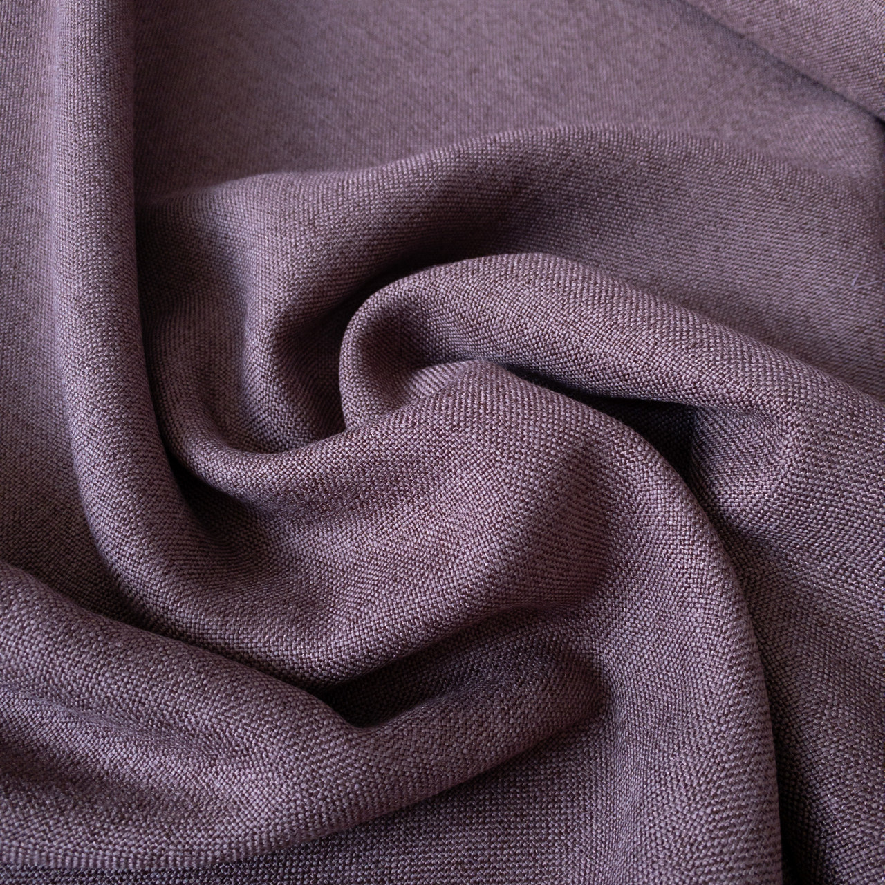 портьерная ткань ширина 280 см
