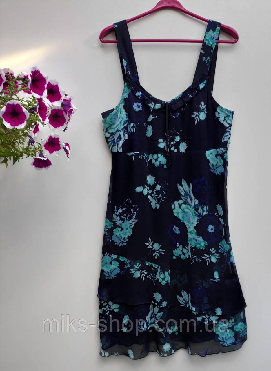 Плаття сарафан розмір 44 (К-209)