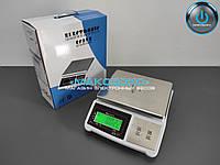 Весы фасовочные Олимп 709W (30кг1г)