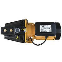 Насос центробежный Optima JET200 1,5кВт чугун длинный