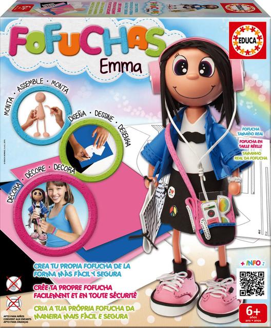 Новая поставка детских игрушек