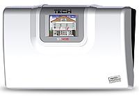 Автоматика управляющая системой TECH ST-408