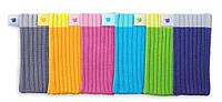 Чехол iPod Socks для плееров Apple iPod