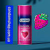 Гель-смазка Contex(Контeкс)100мл.Strong/Wave/Long Love/Romantic в ассортименте., фото 2