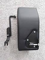 Подлокотник с карманом ВАЗ 2108-21099 Аламар