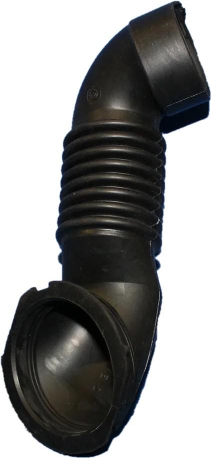 Патрубок для пральної машини Bosch 00265958