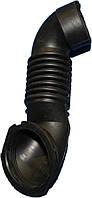 Патрубок для стиральной машины Bosch 00265958