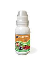 Альфа-Супер - Инсектицид (100 мл) для ранневесенней защиты