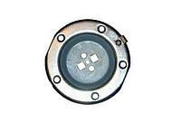 ФЛ-02 — Фланец 5-ти болтовой d140 для водонагревателей Fismar, Isea, Thermex, Round, Classic, Inner