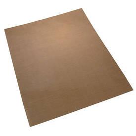 Тефлоновый лист для выпечки 60 х 40см 1 шт