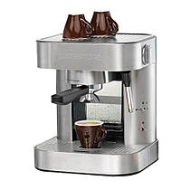 Кофеварка эспрессо Rommelsbacher EKS 1510