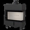 Каминная топка Kratki LUCY 14 SLIM/P/BS (10,0 кВт)