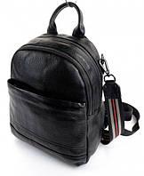 Женский кожаный рюкзак, рюкзак женский, женский рюкзак из натуральной кожи