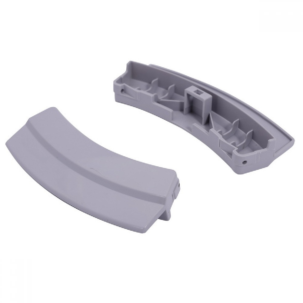 Ручка дверки для пральної машини Samsung DC64-00773A