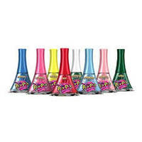 Набор восхитительных лаков для ногтей Bo-Po Nail Polish