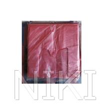 Аріна Пакет Майка 25х45 (200шт.) 25уп/міш