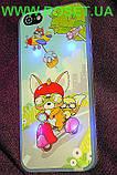 Детский музыкальный телефон для развития и игры Y-Phone, фото 3