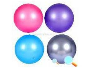 М'яч д/фітнесу Фітбол 85см. 1350гр. у кор. 17,5х23х10,5см. M 0278 U/R (12)
