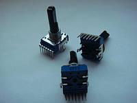 Потенциометр ALPS для пультов 503b  (50kb)