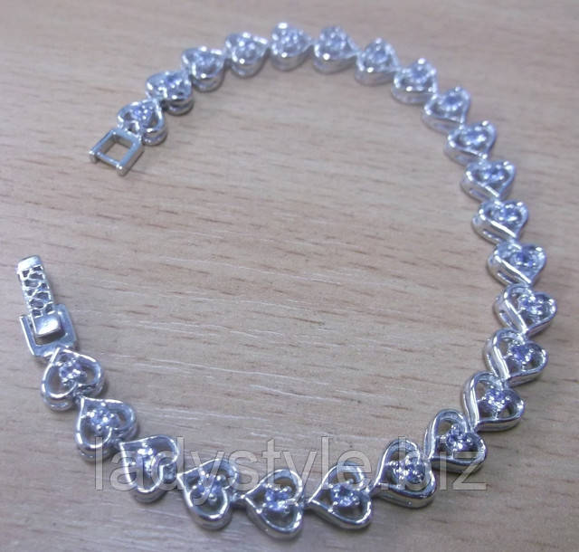 купить натуральный хромдиопсид серебряные серьги украшения подарок диопсид талисман амулет купить редкие камни