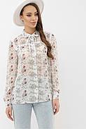 Блуза Лала д/р, фото 2