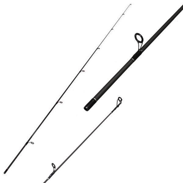 Коліно маківка (кінчик) на спінінг 2,1 м 6,0 мм 5-25г