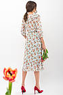 Платье Палома д/р, фото 3