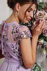 Сукня Айседора б/р, фото 5