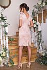 Платье Микея к/р L, фото 3
