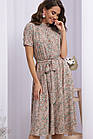 Сукня Ізольда к/р L, фото 3