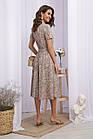 Сукня Ізольда к/р L, фото 4