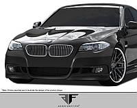 Аэродинамический комплект BMW 5 F10 Hamann GT style