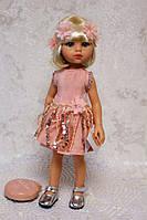 Лялька Paola Reina Клаудія 32 см, фото 1