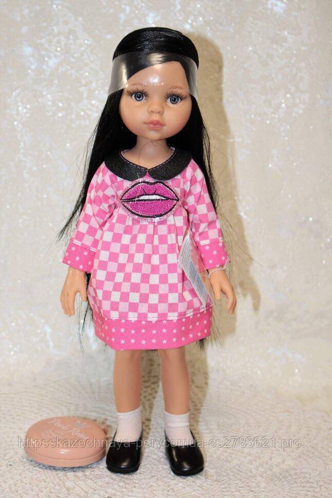 Кукла Paola Reina Карина 04454 32 см