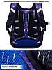 Рюкзак школьный для мальчиков SkyName R1-018, фото 3
