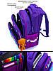 Рюкзак шкільний для дівчаток SkyName R3-241, фото 4