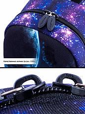 Рюкзак дошкільний для хлопчиків SkyName 1106, фото 3